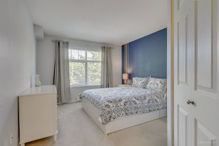 """Photo 10: 302 2988 SILVER SPRINGS Boulevard in Coquitlam: Westwood Plateau Condo for sale in """"TRILLIUM"""" : MLS®# R2199392"""