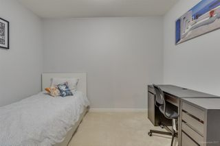 """Photo 12: 302 2988 SILVER SPRINGS Boulevard in Coquitlam: Westwood Plateau Condo for sale in """"TRILLIUM"""" : MLS®# R2199392"""