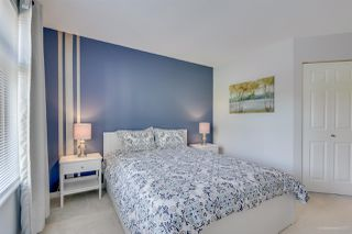 """Photo 9: 302 2988 SILVER SPRINGS Boulevard in Coquitlam: Westwood Plateau Condo for sale in """"TRILLIUM"""" : MLS®# R2199392"""