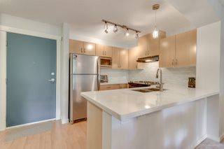 """Photo 1: 302 2988 SILVER SPRINGS Boulevard in Coquitlam: Westwood Plateau Condo for sale in """"TRILLIUM"""" : MLS®# R2199392"""