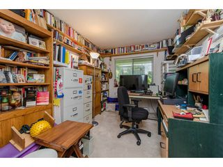 "Photo 12: 104 7500 COLUMBIA Street in Mission: Mission BC Condo for sale in ""Edwards Estates"" : MLS®# R2199641"