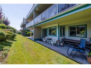 "Photo 20: 104 7500 COLUMBIA Street in Mission: Mission BC Condo for sale in ""Edwards Estates"" : MLS®# R2199641"