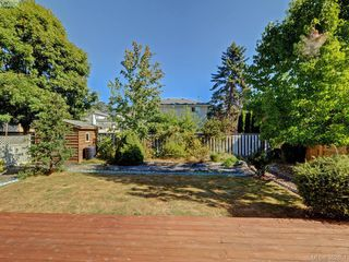 Photo 20: 1216 Loenholm Rd in VICTORIA: SW Layritz House for sale (Saanich West)  : MLS®# 769227