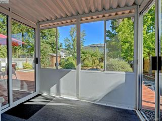 Photo 15: 1216 Loenholm Rd in VICTORIA: SW Layritz House for sale (Saanich West)  : MLS®# 769227