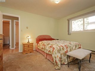 Photo 9: 1216 Loenholm Rd in VICTORIA: SW Layritz House for sale (Saanich West)  : MLS®# 769227