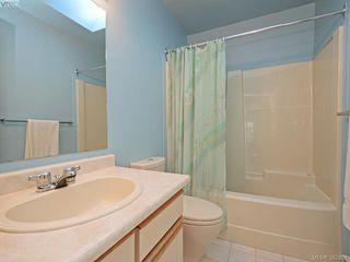 Photo 12: 1216 Loenholm Rd in VICTORIA: SW Layritz House for sale (Saanich West)  : MLS®# 769227