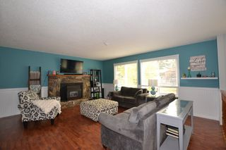 Photo 2: 34497 PEARL Avenue in Abbotsford: Abbotsford East House for sale : MLS®# R2202590