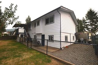 Photo 20: 34497 PEARL Avenue in Abbotsford: Abbotsford East House for sale : MLS®# R2202590