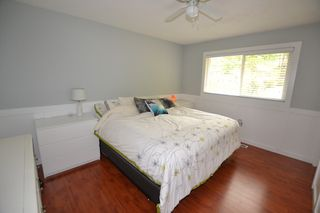 Photo 9: 34497 PEARL Avenue in Abbotsford: Abbotsford East House for sale : MLS®# R2202590