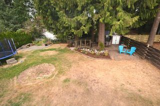 Photo 18: 34497 PEARL Avenue in Abbotsford: Abbotsford East House for sale : MLS®# R2202590