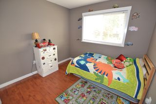 Photo 11: 34497 PEARL Avenue in Abbotsford: Abbotsford East House for sale : MLS®# R2202590