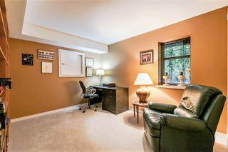 "Photo 13: 1172 STRATHAVEN Drive in North Vancouver: Northlands Townhouse for sale in ""Strathaven"" : MLS®# R2204532"