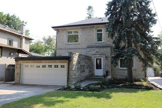 Main Photo: 1224 Wolseley Avenue in Winnipeg: Wolseley Single Family Detached for sale (5B)  : MLS®# 1724410