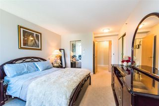 "Photo 13: 17E 338 TAYLOR Way in West Vancouver: Park Royal Condo for sale in ""The West Royal"" : MLS®# R2204846"