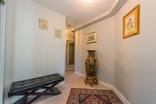 "Photo 12: 17E 338 TAYLOR Way in West Vancouver: Park Royal Condo for sale in ""The West Royal"" : MLS®# R2204846"