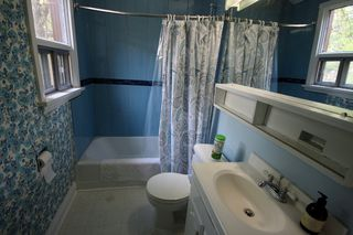Photo 11: 615 Churchill Drive in Winnipeg: Riverview Residential for sale (1A)  : MLS®# 1724594