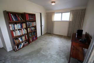Photo 9: 615 Churchill Drive in Winnipeg: Riverview Residential for sale (1A)  : MLS®# 1724594