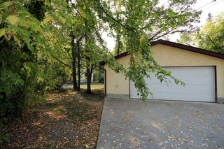 Photo 15: 615 Churchill Drive in Winnipeg: Riverview Residential for sale (1A)  : MLS®# 1724594