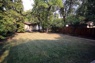 Photo 12: 615 Churchill Drive in Winnipeg: Riverview Residential for sale (1A)  : MLS®# 1724594