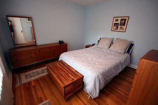 Photo 7: 615 Churchill Drive in Winnipeg: Riverview Residential for sale (1A)  : MLS®# 1724594