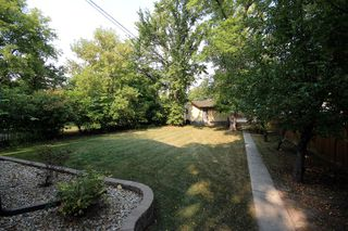 Photo 13: 615 Churchill Drive in Winnipeg: Riverview Residential for sale (1A)  : MLS®# 1724594