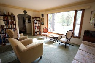 Photo 3: 615 Churchill Drive in Winnipeg: Riverview Residential for sale (1A)  : MLS®# 1724594