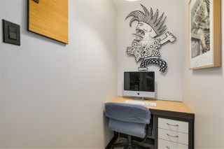 Photo 14: 208 330 E 7TH Avenue in Vancouver: Mount Pleasant VE Condo for sale (Vancouver East)  : MLS®# R2210108