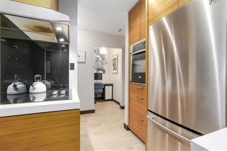 Photo 10: 208 330 E 7TH Avenue in Vancouver: Mount Pleasant VE Condo for sale (Vancouver East)  : MLS®# R2210108