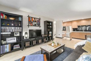 Photo 7: 208 330 E 7TH Avenue in Vancouver: Mount Pleasant VE Condo for sale (Vancouver East)  : MLS®# R2210108