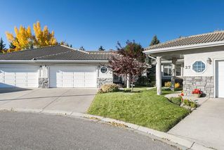 Photo 1: 41 PUMP HILL Landing SW in Calgary: Pump Hill House for sale : MLS®# C4140241