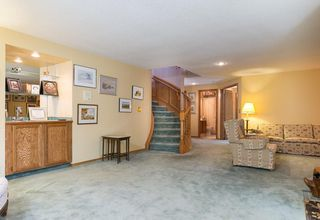 Photo 29: 41 PUMP HILL Landing SW in Calgary: Pump Hill House for sale : MLS®# C4140241