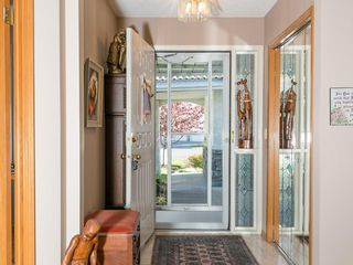 Photo 7: 41 PUMP HILL Landing SW in Calgary: Pump Hill House for sale : MLS®# C4140241