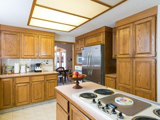 Photo 15: 41 PUMP HILL Landing SW in Calgary: Pump Hill House for sale : MLS®# C4140241