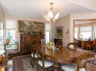 Photo 12: 41 PUMP HILL Landing SW in Calgary: Pump Hill House for sale : MLS®# C4140241