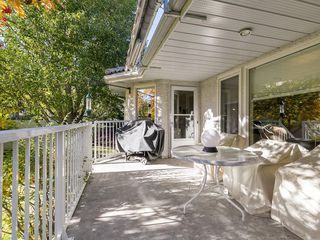 Photo 4: 41 PUMP HILL Landing SW in Calgary: Pump Hill House for sale : MLS®# C4140241