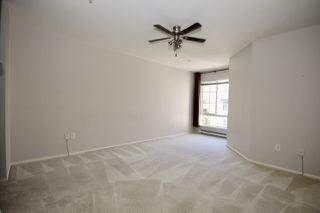 Photo 12: 411 1363 56 STREET in Delta: Cliff Drive Condo for sale (Tsawwassen)  : MLS®# R2181718