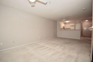 Photo 11: 411 1363 56 STREET in Delta: Cliff Drive Condo for sale (Tsawwassen)  : MLS®# R2181718