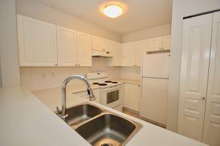 Photo 4: 411 1363 56 STREET in Delta: Cliff Drive Condo for sale (Tsawwassen)  : MLS®# R2181718
