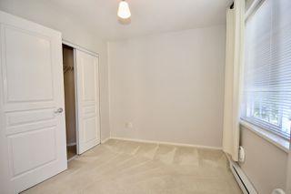 Photo 10: 411 1363 56 STREET in Delta: Cliff Drive Condo for sale (Tsawwassen)  : MLS®# R2181718