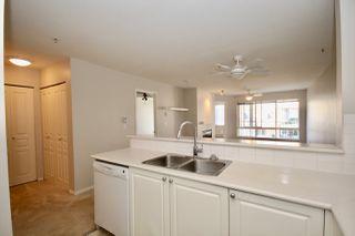 Photo 7: 411 1363 56 STREET in Delta: Cliff Drive Condo for sale (Tsawwassen)  : MLS®# R2181718