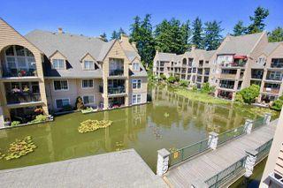 Photo 3: 411 1363 56 STREET in Delta: Cliff Drive Condo for sale (Tsawwassen)  : MLS®# R2181718