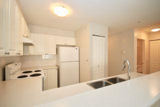 Photo 5: 411 1363 56 STREET in Delta: Cliff Drive Condo for sale (Tsawwassen)  : MLS®# R2181718