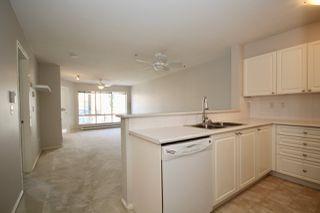Photo 6: 411 1363 56 STREET in Delta: Cliff Drive Condo for sale (Tsawwassen)  : MLS®# R2181718