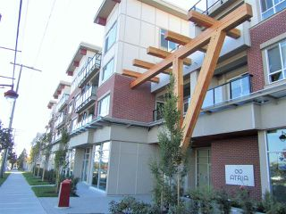 Main Photo: 306 7511 120 Street in Delta: Scottsdale Condo for sale (N. Delta)  : MLS®# R2218659
