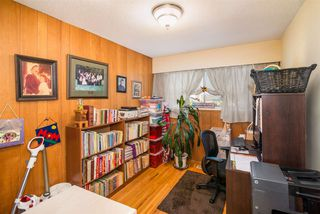 Photo 15: 317 WELLS GRAY Place in New Westminster: The Heights NW House for sale : MLS®# R2220291