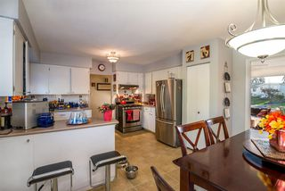 Photo 8: 317 WELLS GRAY Place in New Westminster: The Heights NW House for sale : MLS®# R2220291