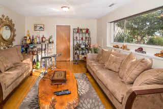 Photo 18: 317 WELLS GRAY Place in New Westminster: The Heights NW House for sale : MLS®# R2220291