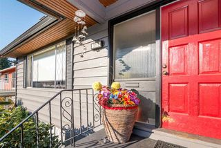 Photo 20: 317 WELLS GRAY Place in New Westminster: The Heights NW House for sale : MLS®# R2220291