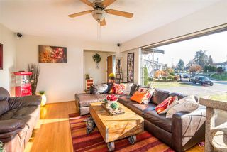 Photo 7: 317 WELLS GRAY Place in New Westminster: The Heights NW House for sale : MLS®# R2220291