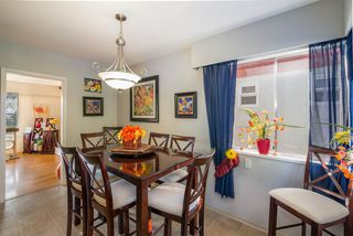 Photo 10: 317 WELLS GRAY Place in New Westminster: The Heights NW House for sale : MLS®# R2220291